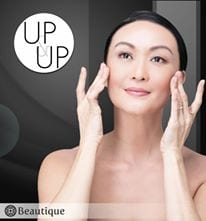 Up & Up Cream is Now Available in Market