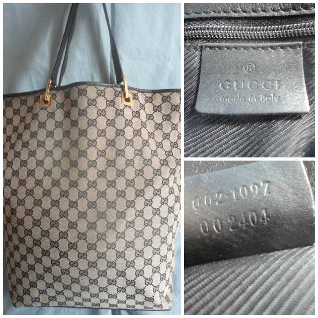 8062329b0b8 Anyone looking for a Gucci Bag, I have bag for sale it's prelove with dust  bag. The bag is in excellent used condition no damage, no trimmings, no  flaws.