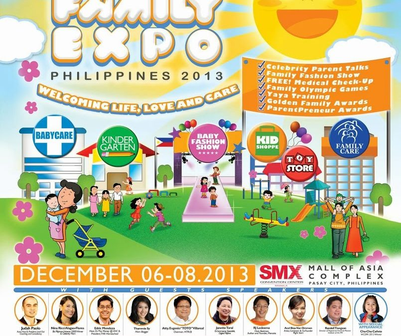 Bimby and Ryzza Awaarded as Golden Kids of the Year 2013