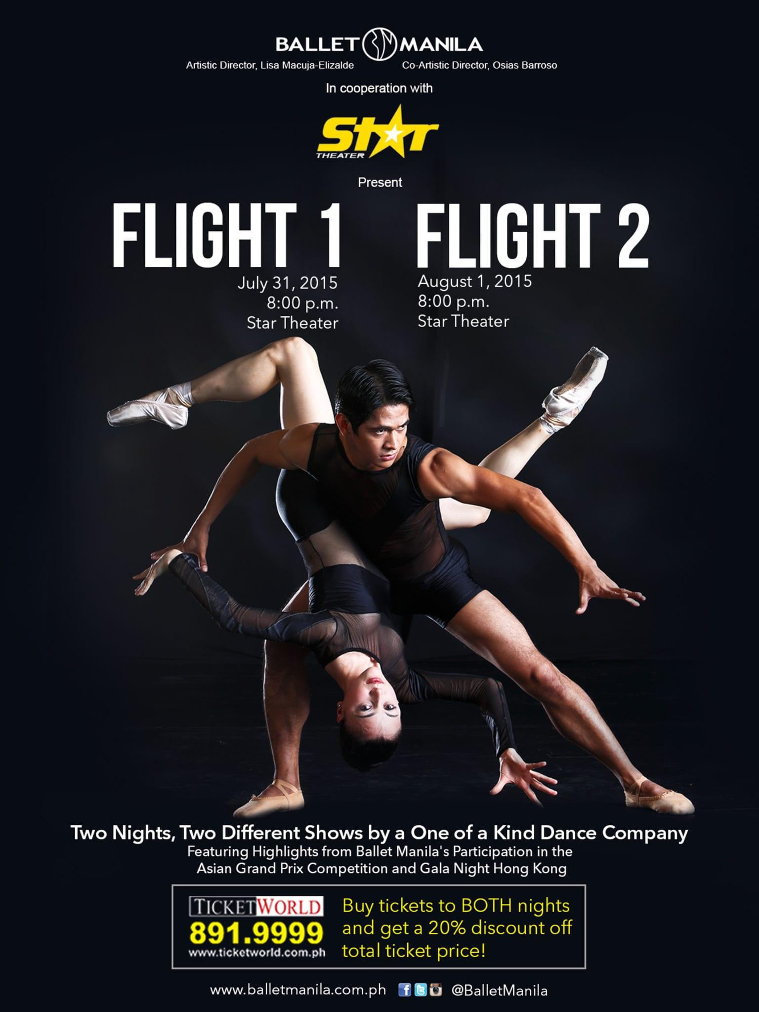 FLIGHT-1-&-2-POSTER-FINAL
