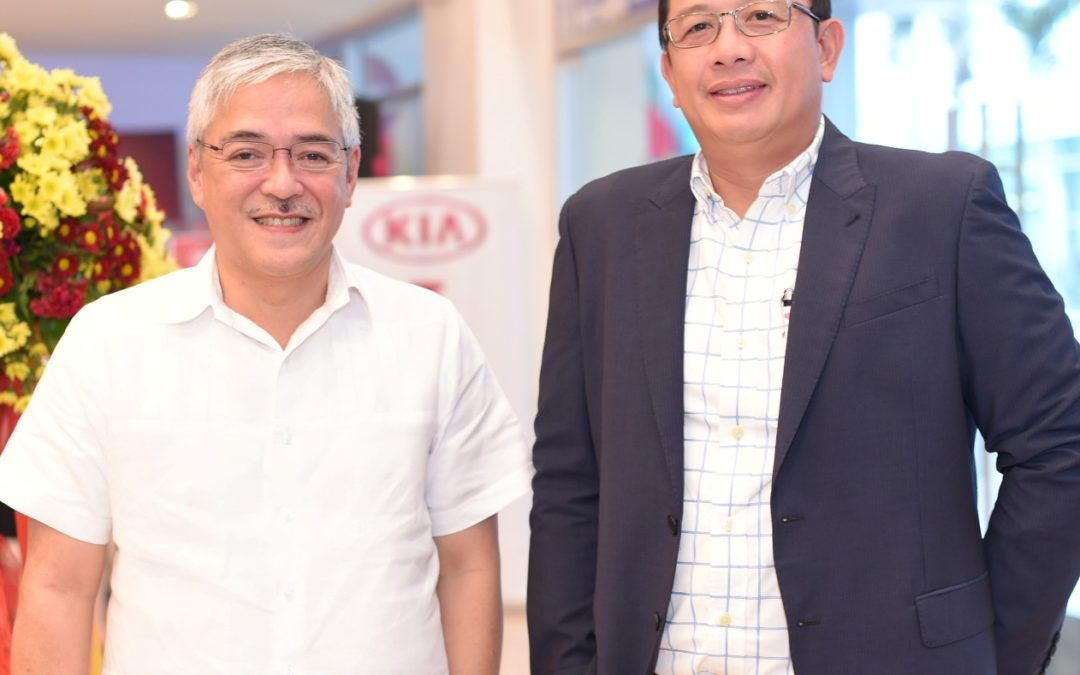 Kia Theatre gears up for exciting concerts