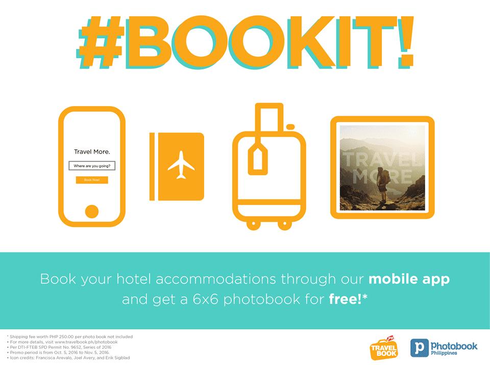 travelbook-bookit