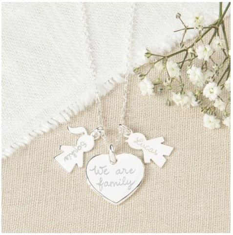 Mother's Day Gifts Idea from Gifts Less Ordinary