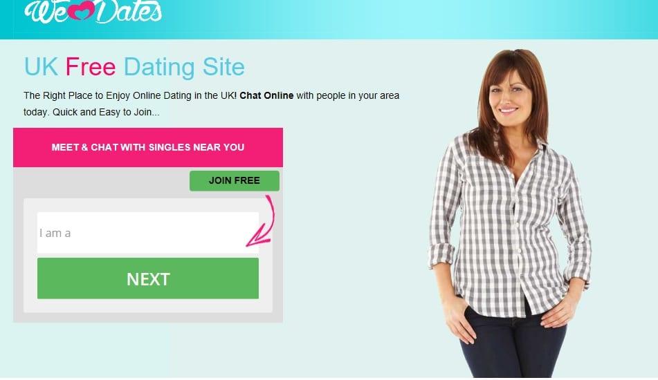 Shia labeouf dating simulator