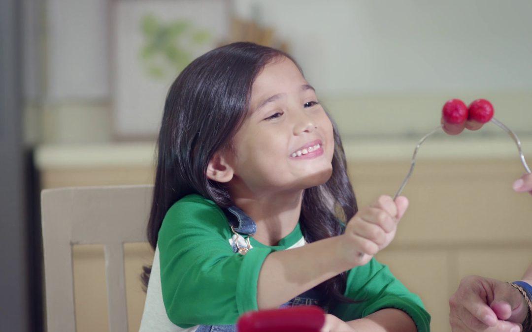 Anak Ako ng Parents Ko