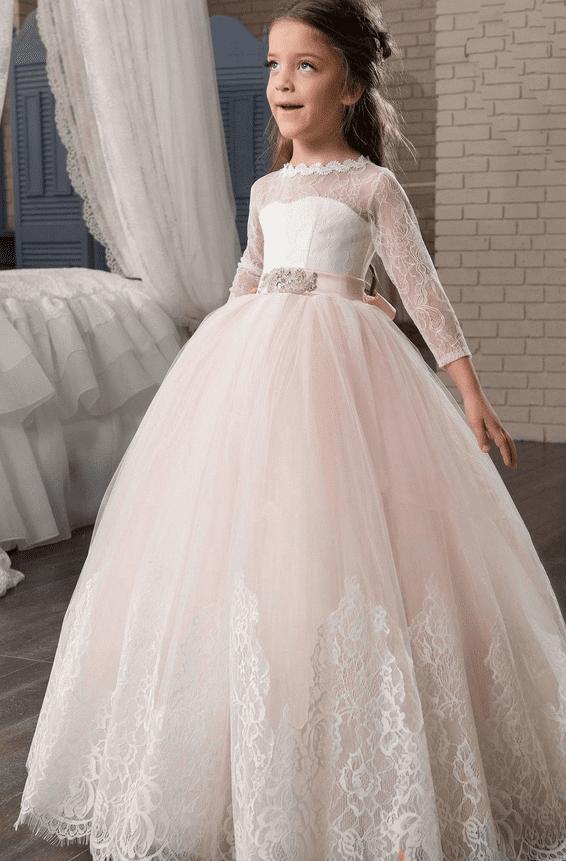 b1275079aea Weddings Are Joyous Occasions - My World Mommy Anna