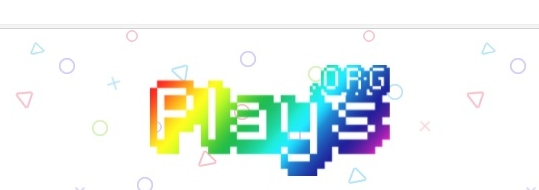 Let's Have Fun at Plays.Org