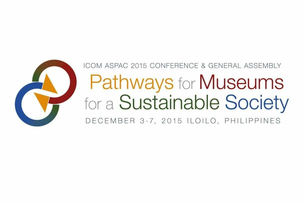 Philippines Sets Stage for  Annual International Museum Council Summit