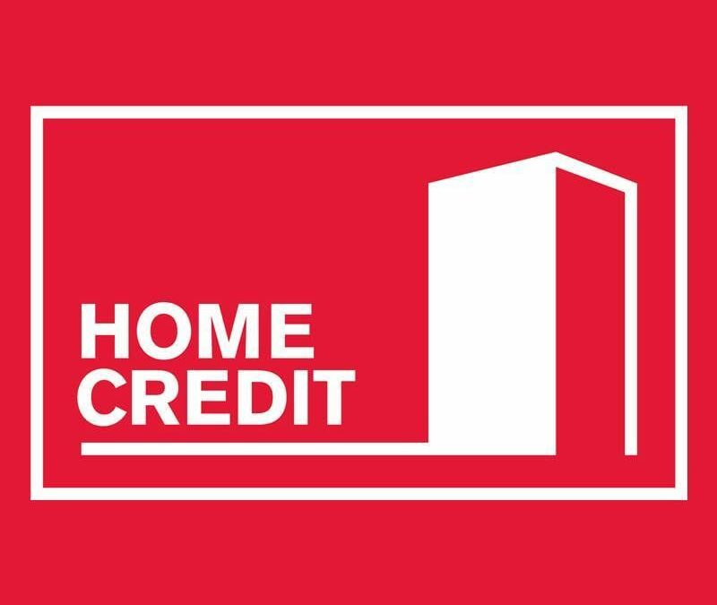 Home Credit Philippines Experience